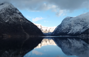 eidfjord_small