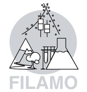 filamo_logo